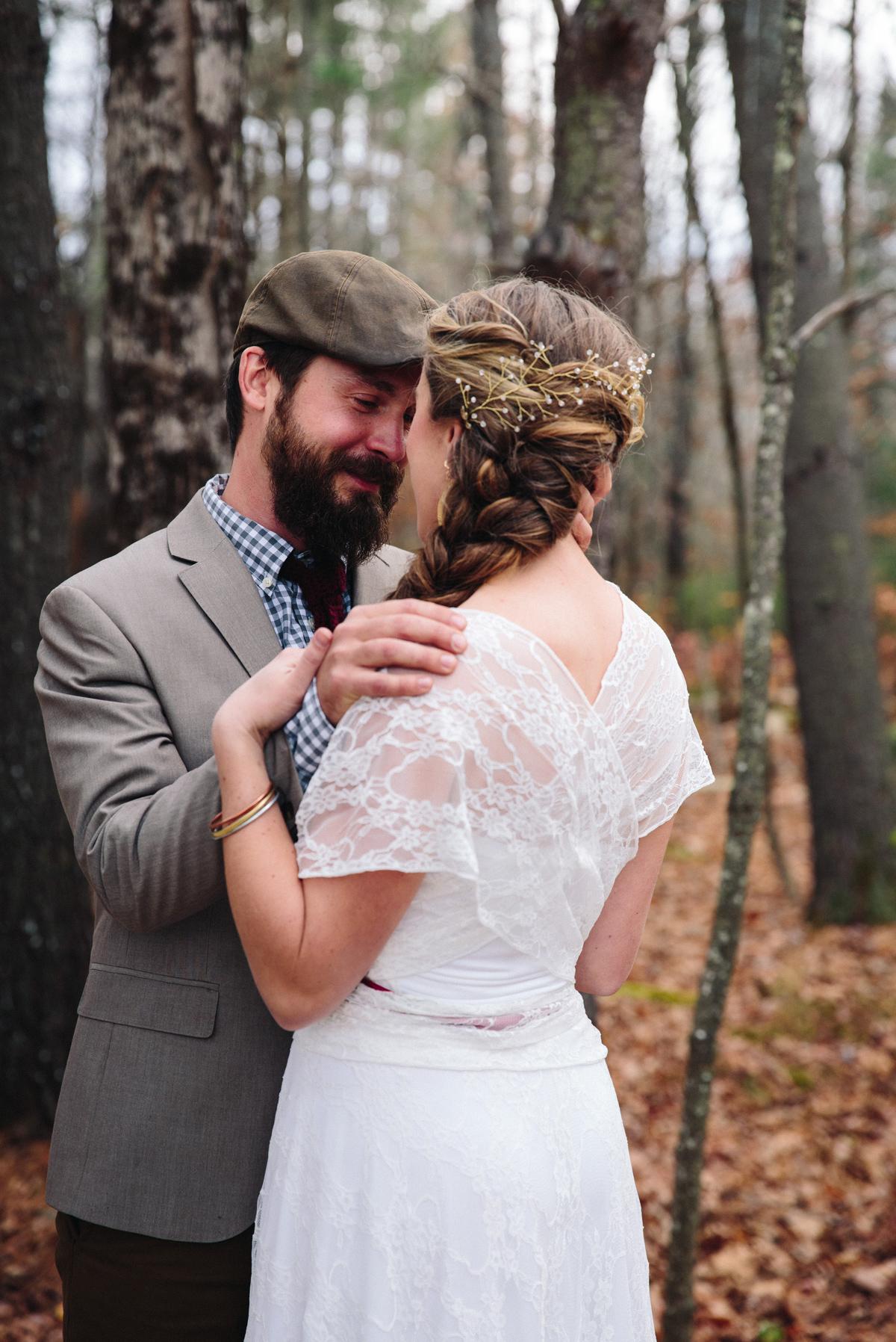 115-wedding-photography--rustic--intimate--farm--portland--maine--flannagan-farm.jpg