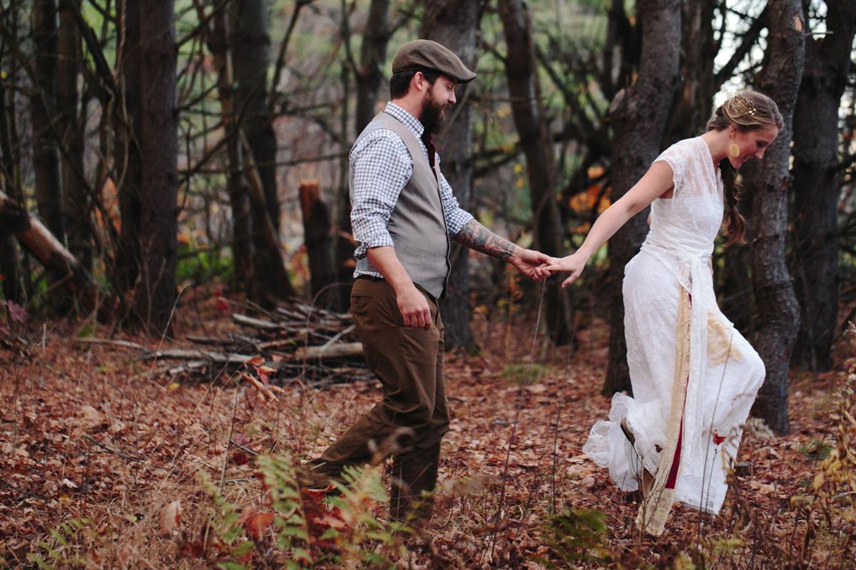 118-wedding-photography--rustic--intimate--farm--portland--maine--flannagan-farm.jpg