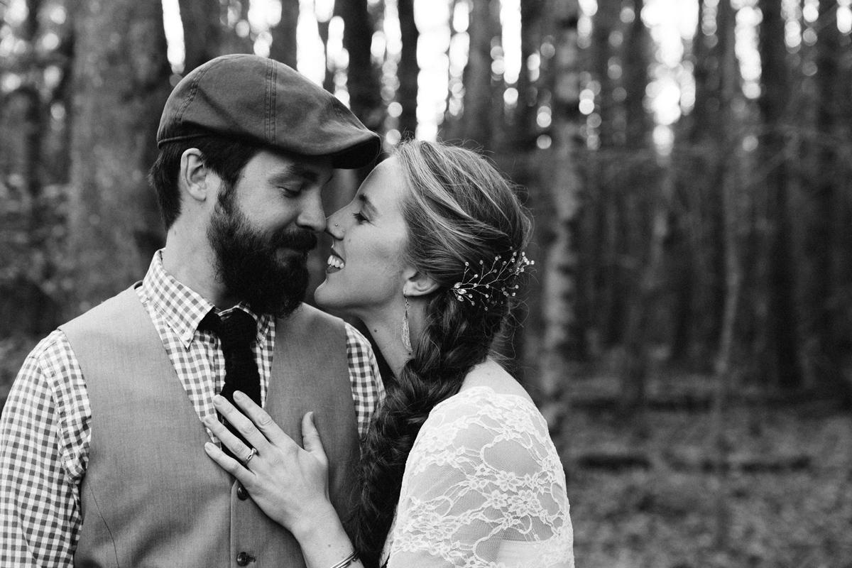 122-wedding-photography--rustic--intimate--farm--portland--maine--flannagan-farm.jpg