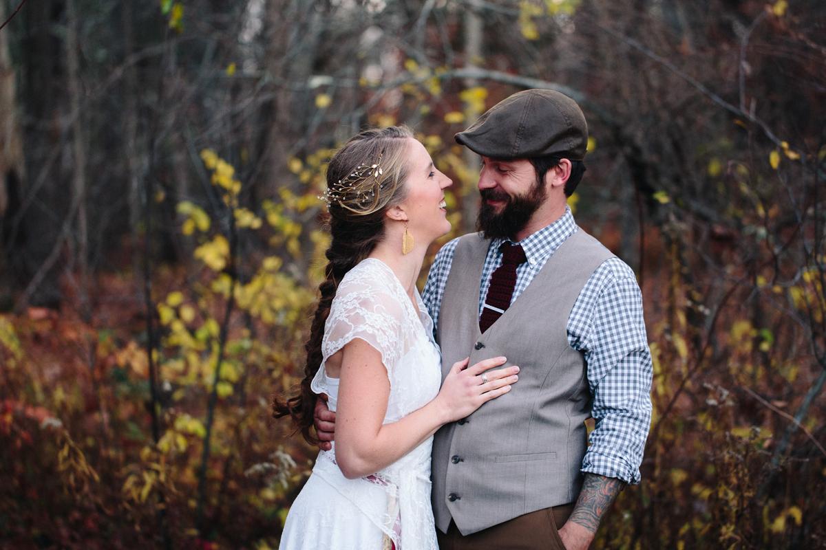 124-wedding-photography--rustic--intimate--farm--portland--maine--flannagan-farm.jpg