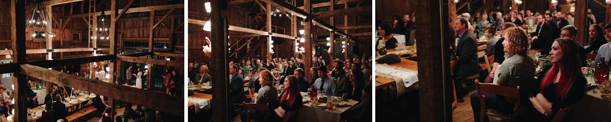 137-wedding-photography--rustic--intimate--farm--portland--maine--flannagan-farm.jpg