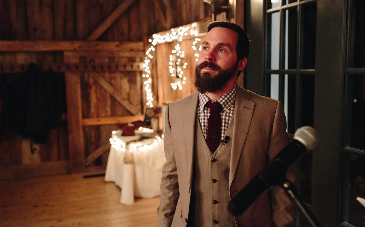 138-wedding-photography--rustic--intimate--farm--portland--maine--flannagan-farm.jpg