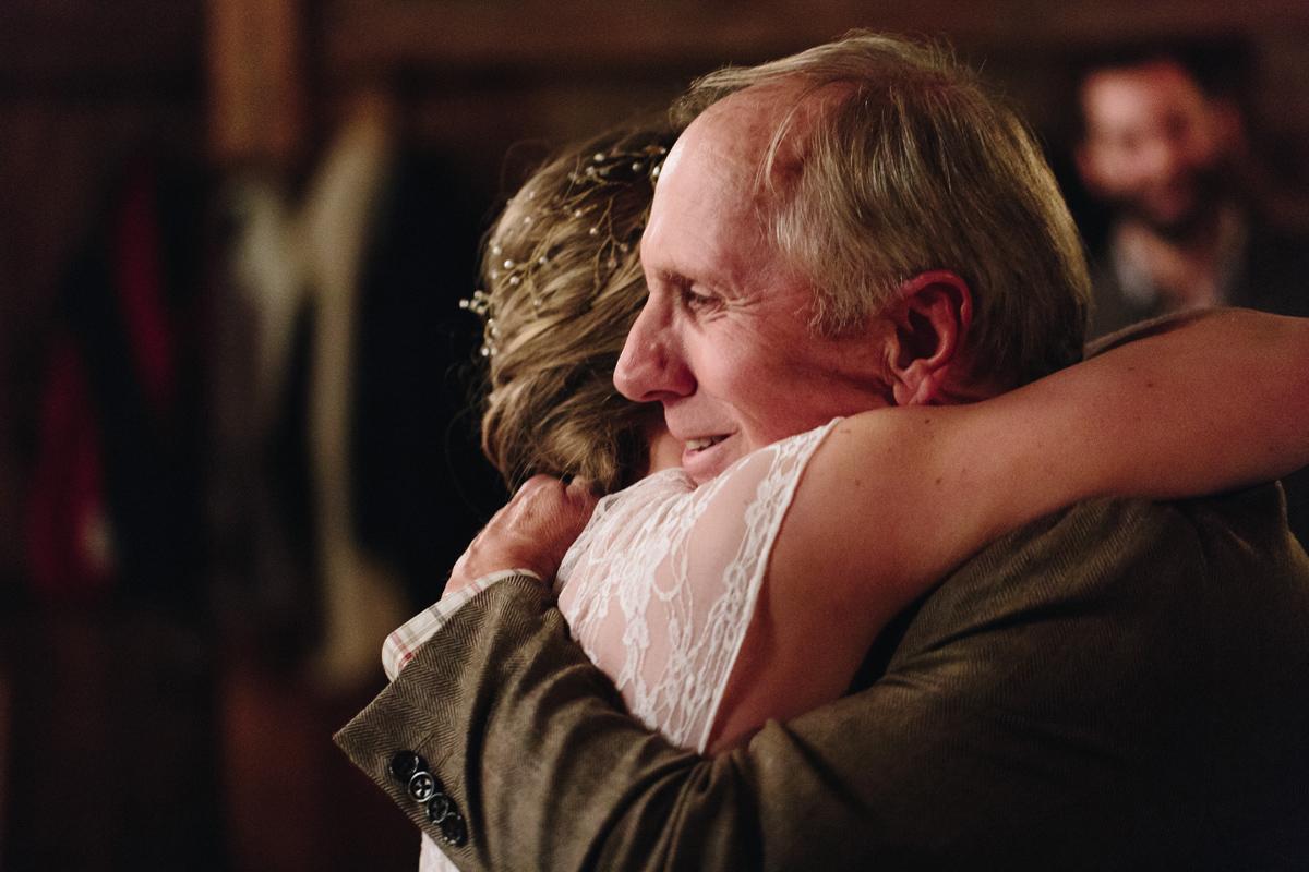 142-wedding-photography--rustic--intimate--farm--portland--maine--flannagan-farm.jpg