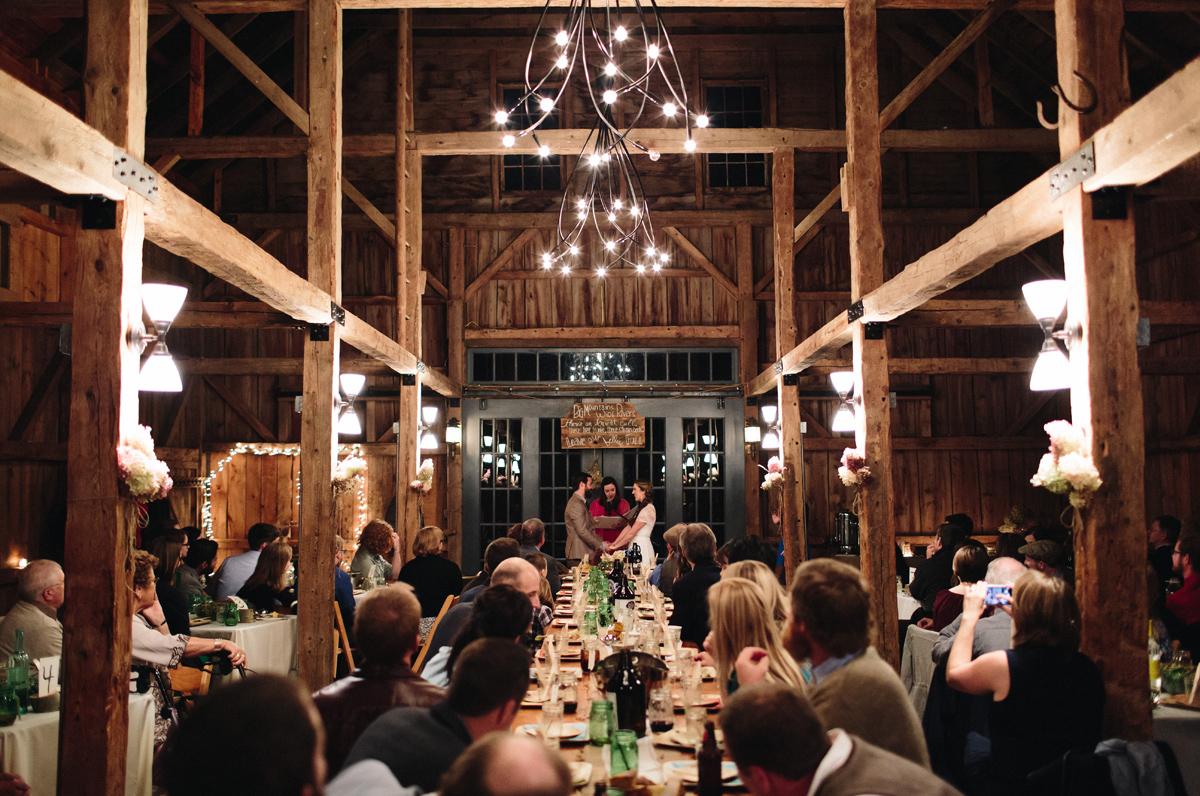 144-wedding-photography--rustic--intimate--farm--portland--maine--flannagan-farm.jpg