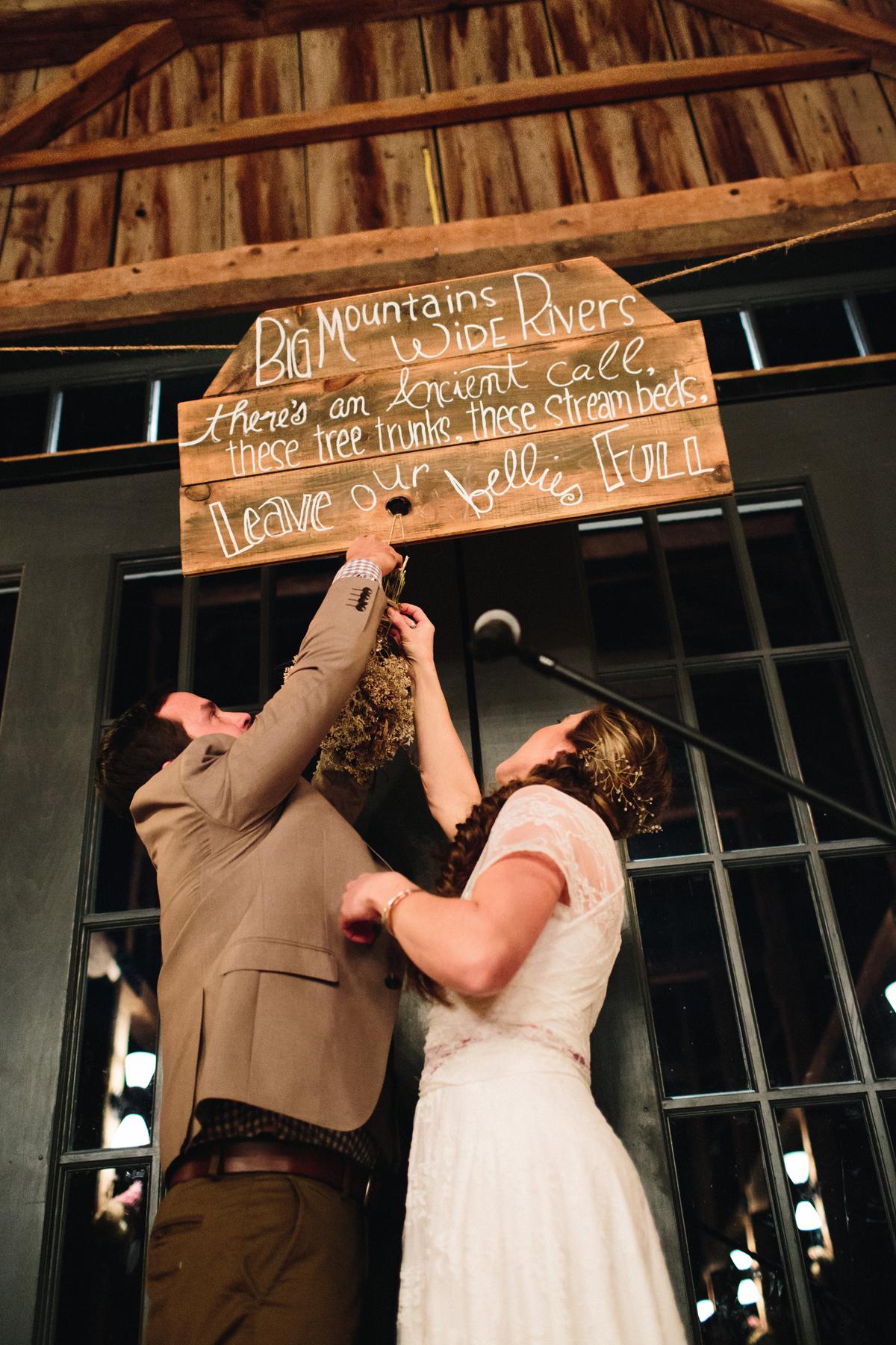 143-wedding-photography--rustic--intimate--farm--portland--maine--flannagan-farm.jpg