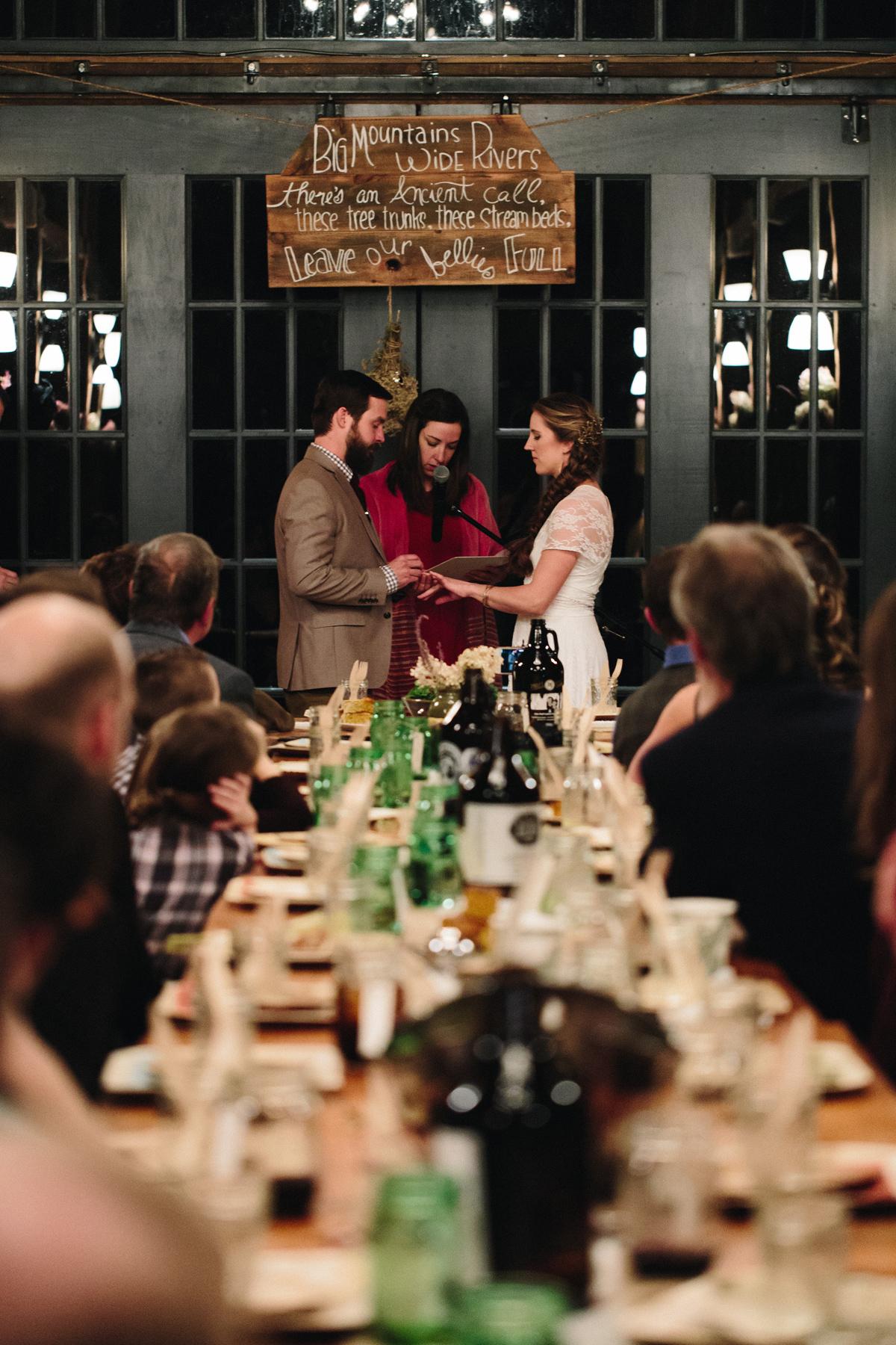 151-wedding-photography--rustic--intimate--farm--portland--maine--flannagan-farm.jpg