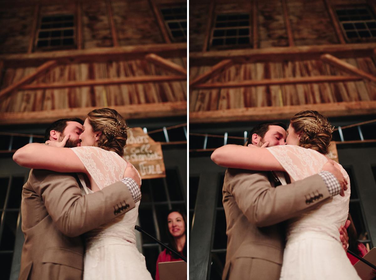 155-wedding-photography--rustic--intimate--farm--portland--maine--flannagan-farm.jpg