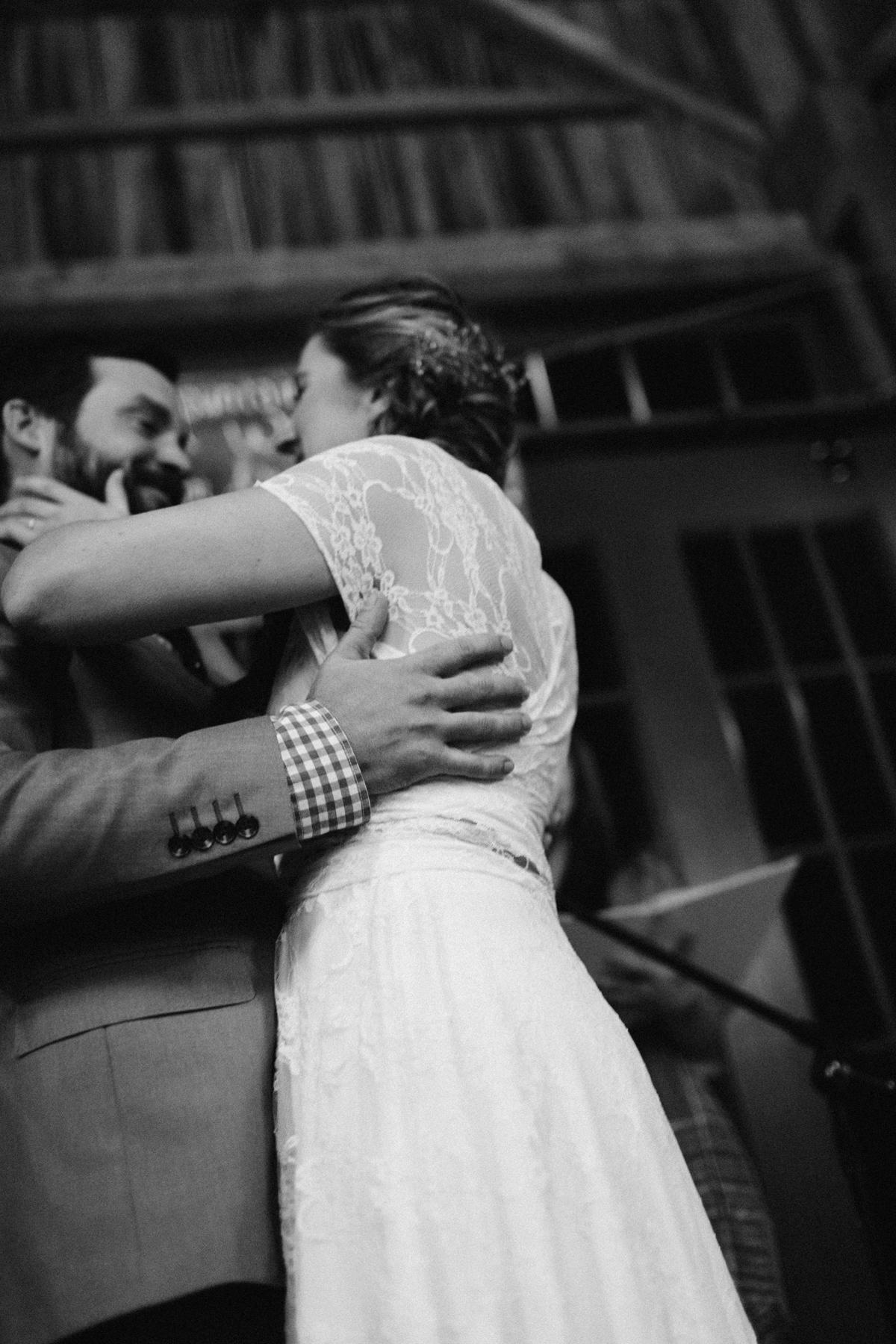 158-wedding-photography--rustic--intimate--farm--portland--maine--flannagan-farm.jpg