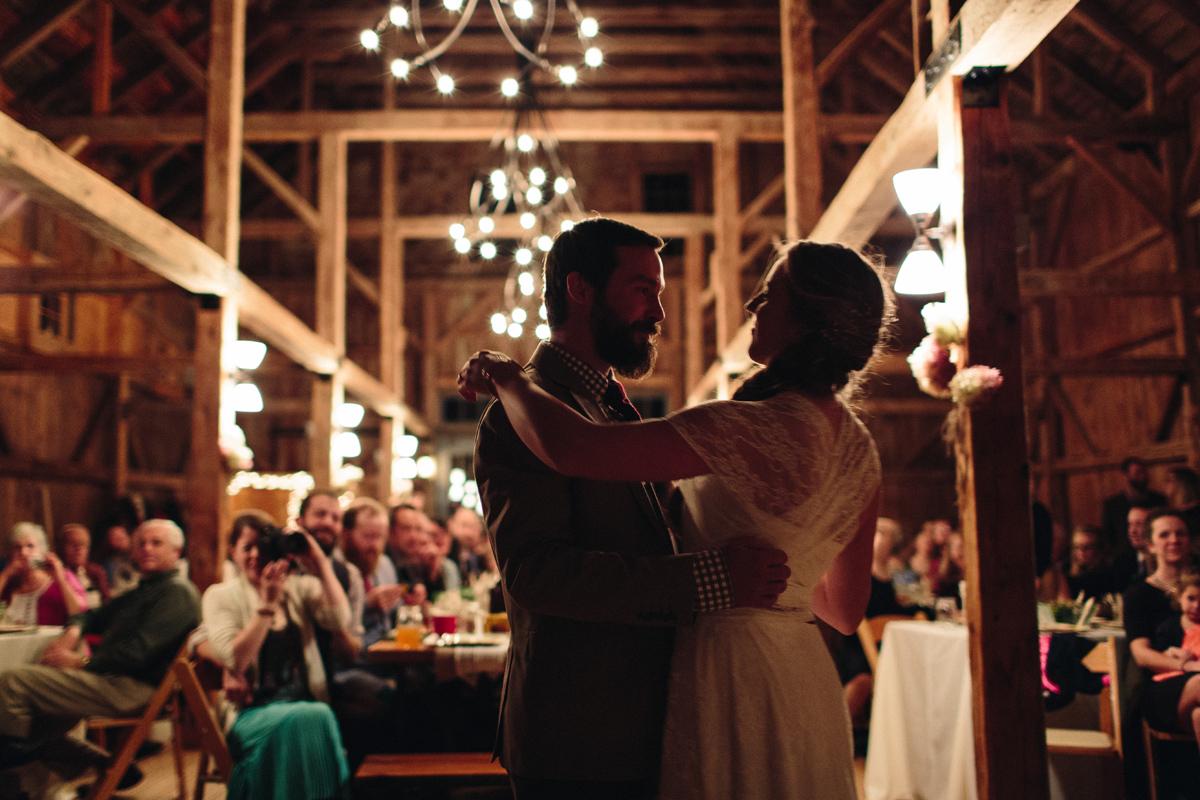 167-wedding-photography--rustic--intimate--farm--portland--maine--flannagan-farm.jpg