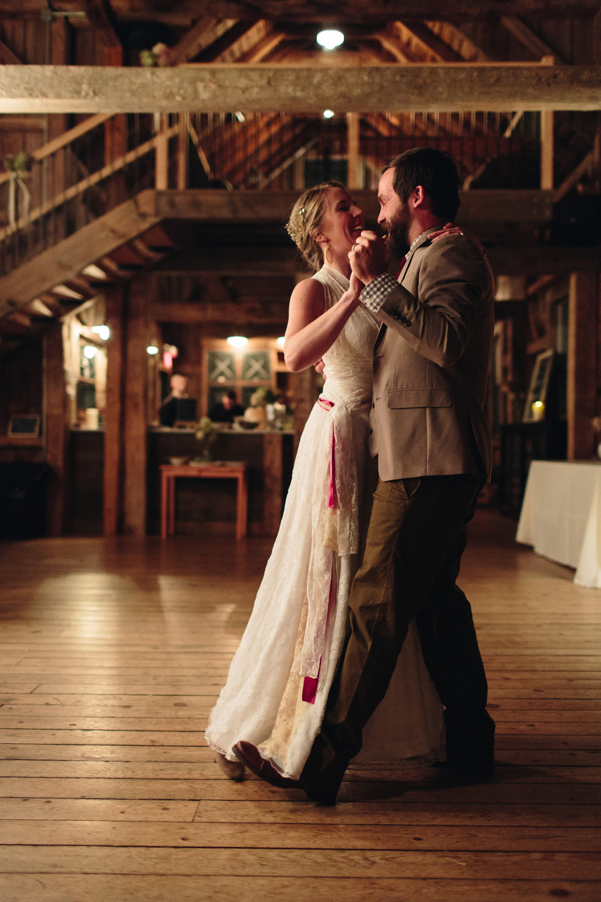 169-wedding-photography--rustic--intimate--farm--portland--maine--flannagan-farm.jpg