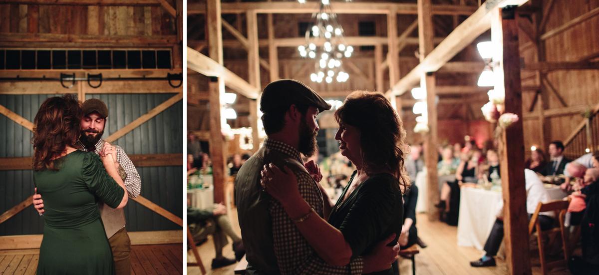 175-wedding-photography--rustic--intimate--farm--portland--maine--flannagan-farm.jpg