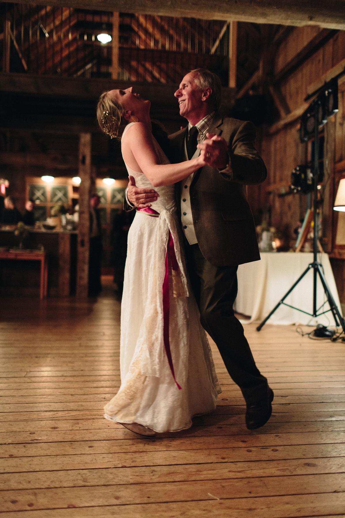 176-wedding-photography--rustic--intimate--farm--portland--maine--flannagan-farm.jpg