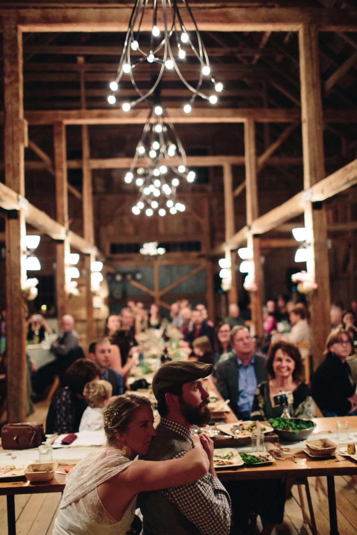 179-wedding-photography--rustic--intimate--farm--portland--maine--flannagan-farm.jpg