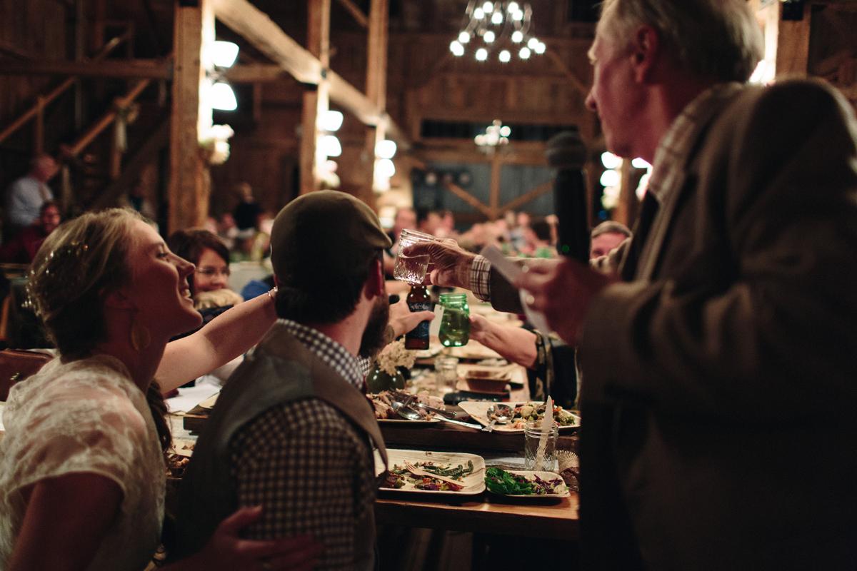 181-wedding-photography--rustic--intimate--farm--portland--maine--flannagan-farm.jpg