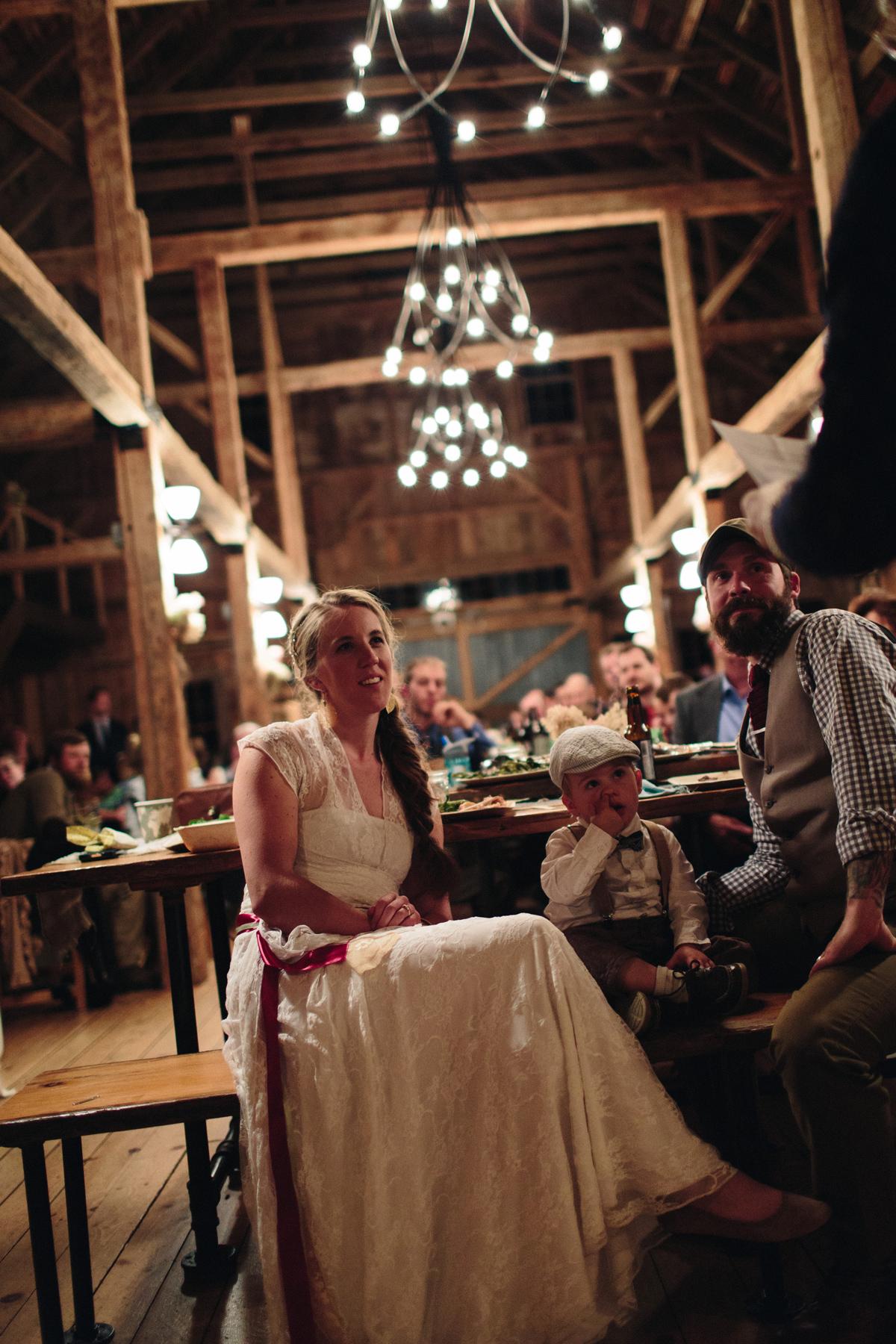 182-wedding-photography--rustic--intimate--farm--portland--maine--flannagan-farm.jpg