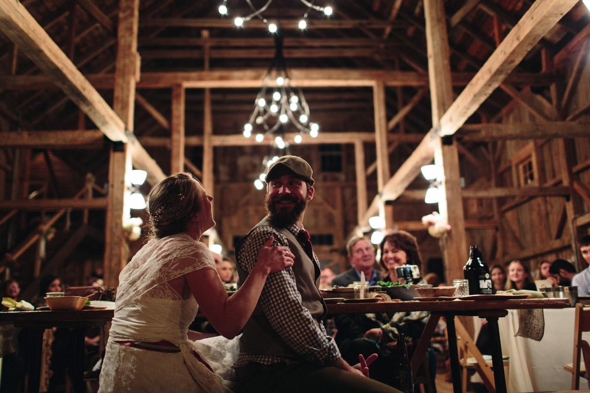 183-wedding-photography--rustic--intimate--farm--portland--maine--flannagan-farm.jpg