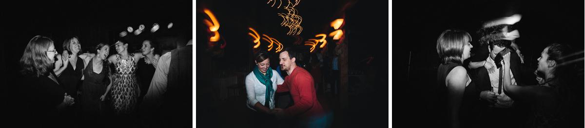 194-wedding-photography--rustic--intimate--farm--portland--maine--flannagan-farm.jpg