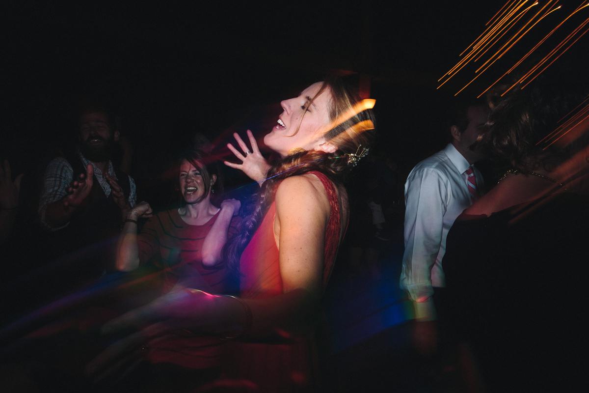 201-wedding-photography--rustic--intimate--farm--portland--maine--flannagan-farm.jpg