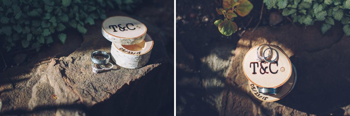020-elopement--photography--colorado--mountain--vail--snow--intimate--wedding.jpg