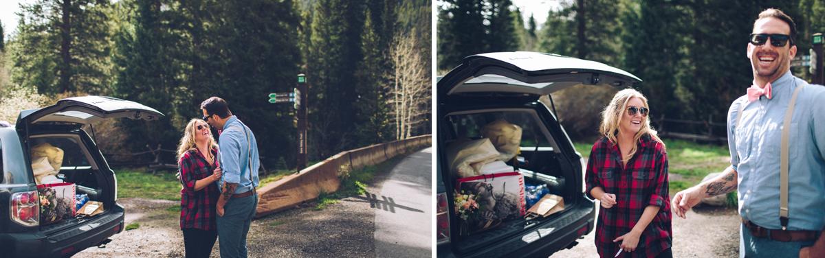 044-elopement--photography--colorado--mountain--vail--snow--intimate--wedding.jpg