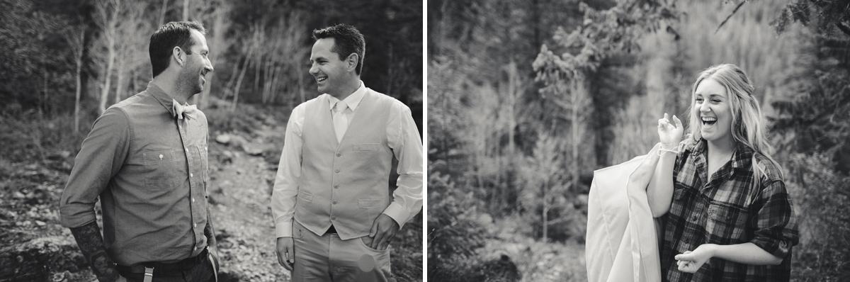 056-elopement--photography--colorado--mountain--vail--snow--intimate--wedding.jpg