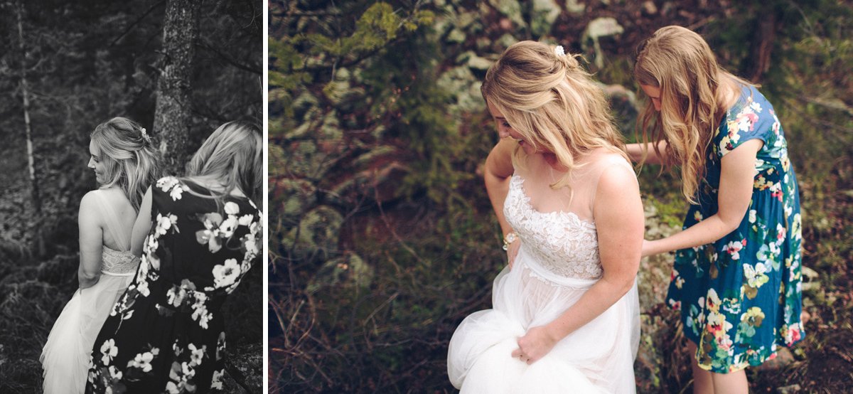 063-elopement--photography--colorado--mountain--vail--snow--intimate--wedding.jpg