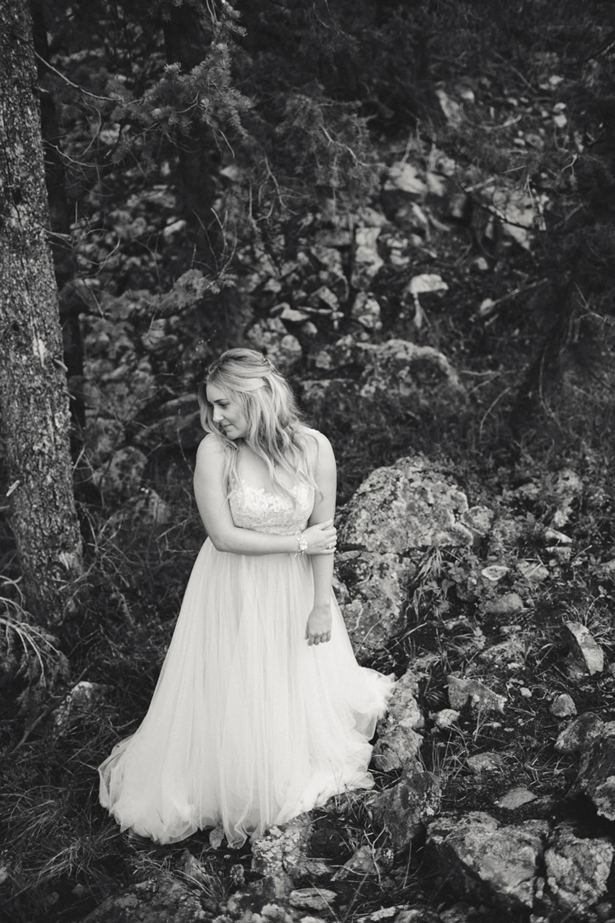 064-elopement--photography--colorado--mountain--vail--snow--intimate--wedding.jpg