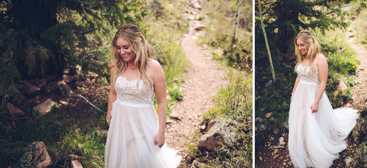 068-elopement--photography--colorado--mountain--vail--snow--intimate--wedding.jpg
