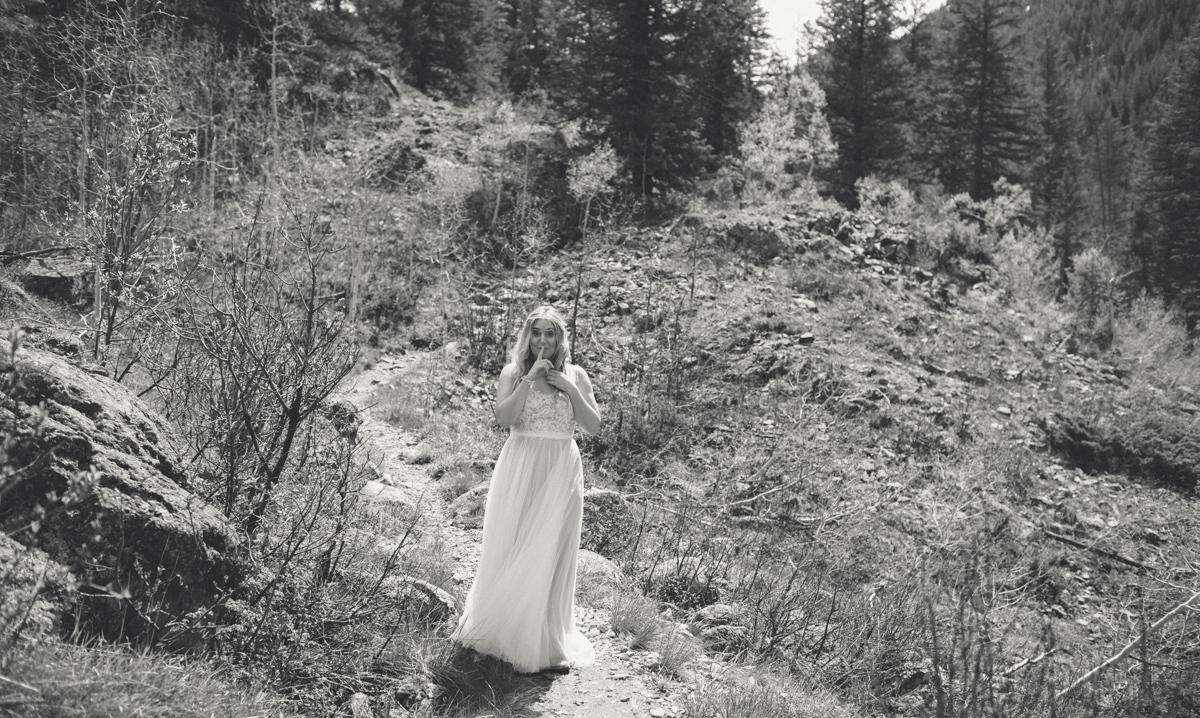 070-elopement--photography--colorado--mountain--vail--snow--intimate--wedding.jpg