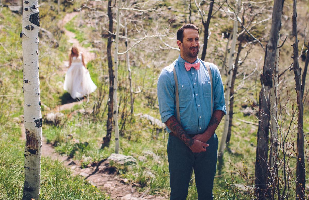 072-elopement--photography--colorado--mountain--vail--snow--intimate--wedding.jpg