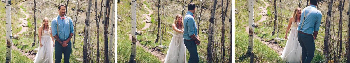 073-elopement--photography--colorado--mountain--vail--snow--intimate--wedding.jpg