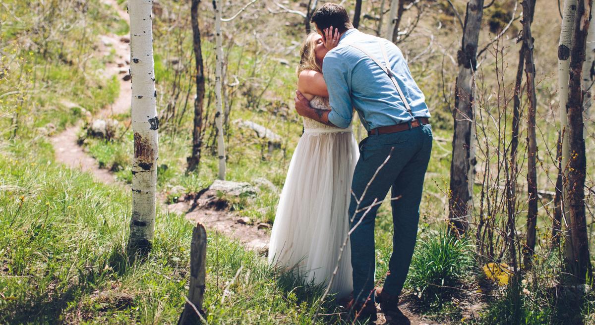 074-elopement--photography--colorado--mountain--vail--snow--intimate--wedding.jpg
