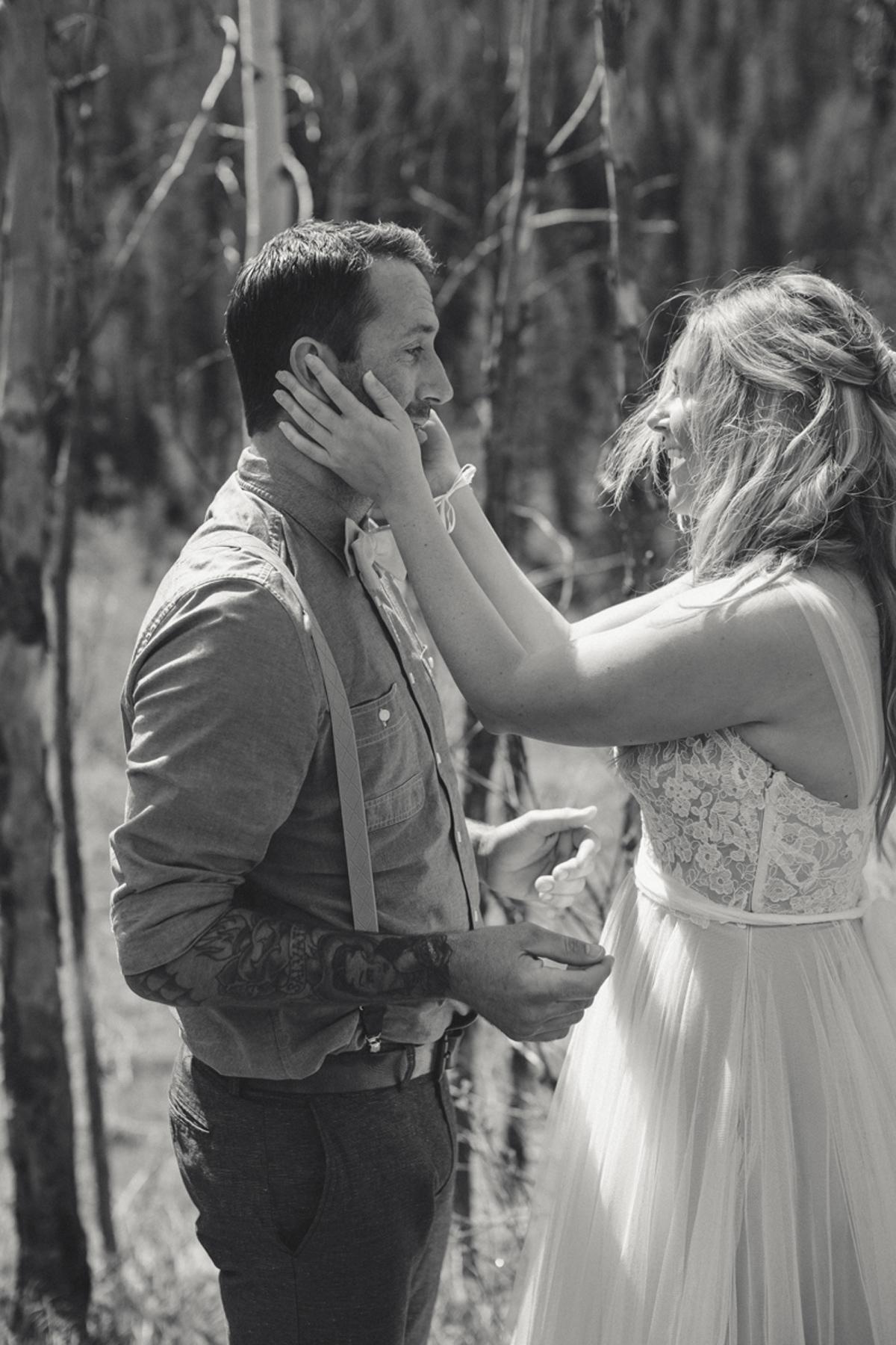 076-elopement--photography--colorado--mountain--vail--snow--intimate--wedding.jpg