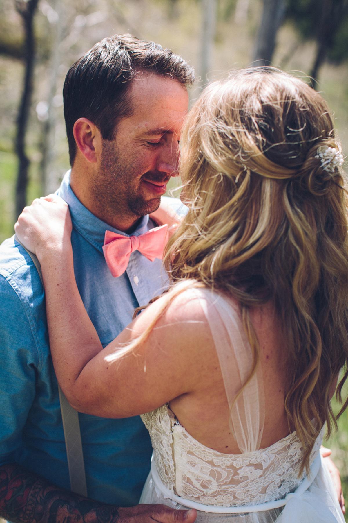 078-elopement--photography--colorado--mountain--vail--snow--intimate--wedding.jpg