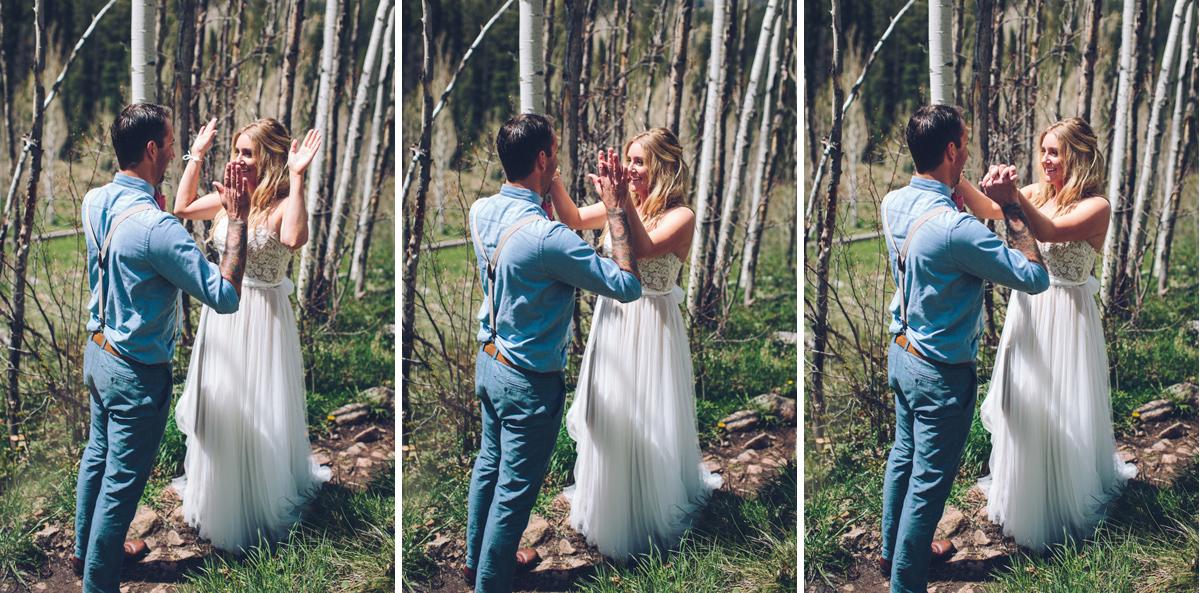 079-elopement--photography--colorado--mountain--vail--snow--intimate--wedding.jpg