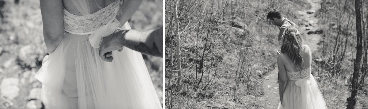082-elopement--photography--colorado--mountain--vail--snow--intimate--wedding.jpg