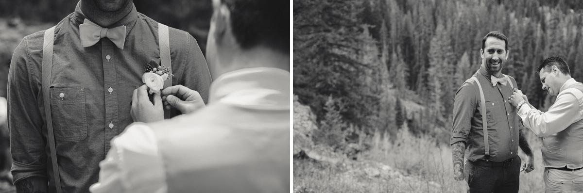 085-elopement--photography--colorado--mountain--vail--snow--intimate--wedding.jpg