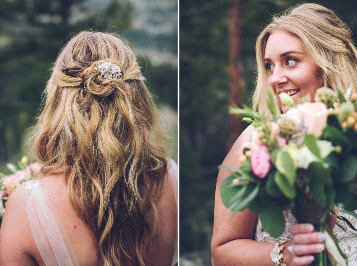086-elopement--photography--colorado--mountain--vail--snow--intimate--wedding.jpg
