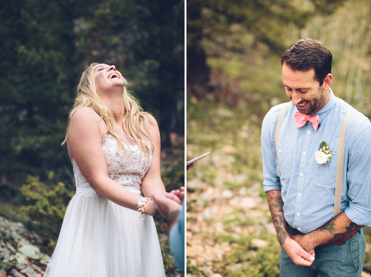 090-elopement--photography--colorado--mountain--vail--snow--intimate--wedding.jpg