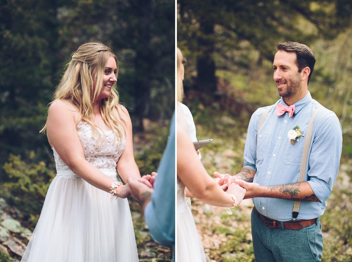 092-elopement--photography--colorado--mountain--vail--snow--intimate--wedding.jpg