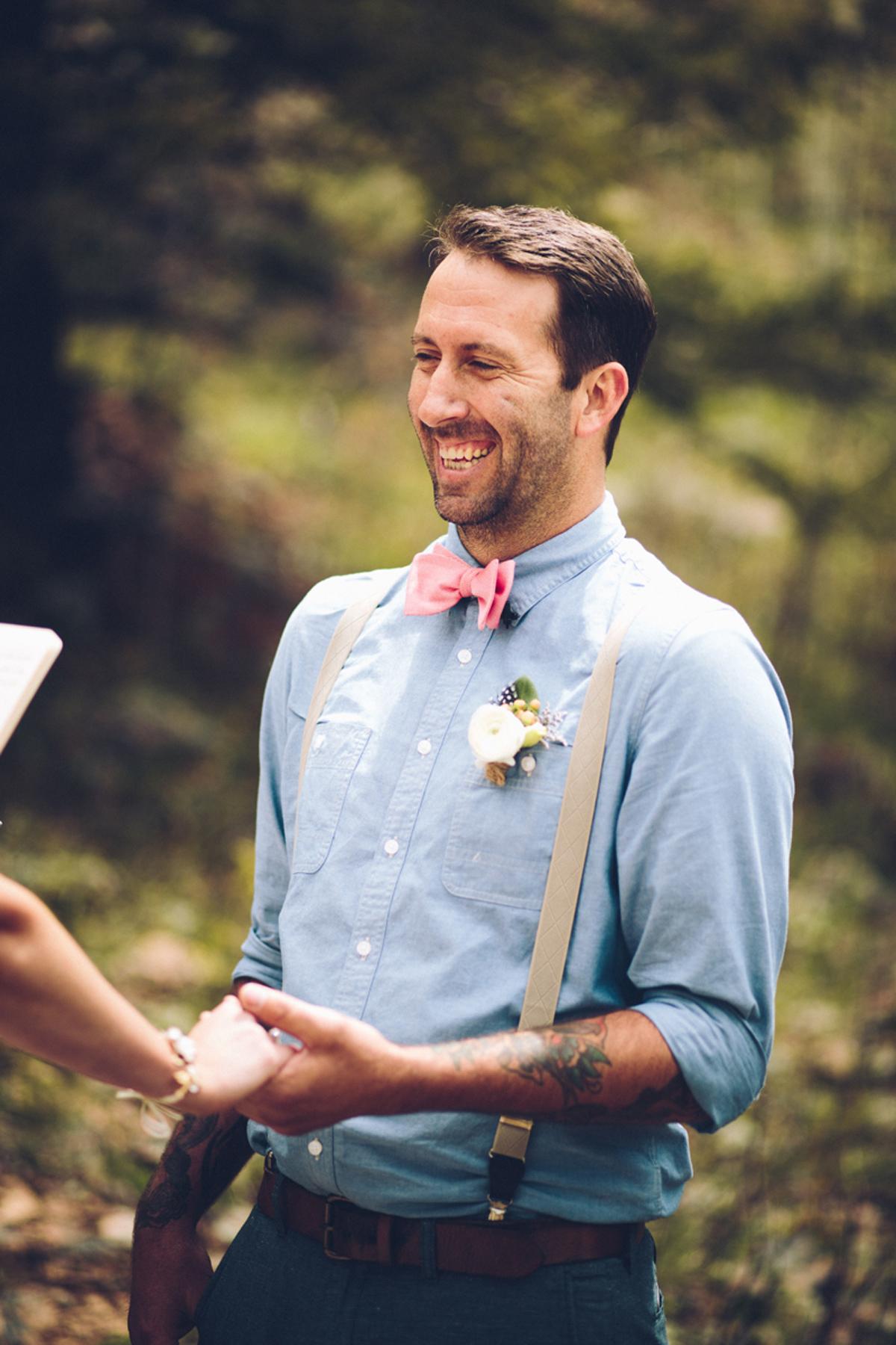 096-elopement--photography--colorado--mountain--vail--snow--intimate--wedding.jpg