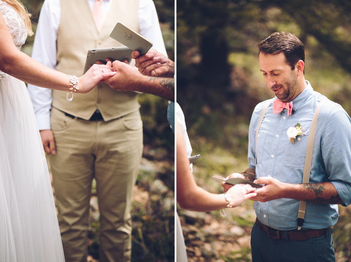 097-elopement--photography--colorado--mountain--vail--snow--intimate--wedding.jpg