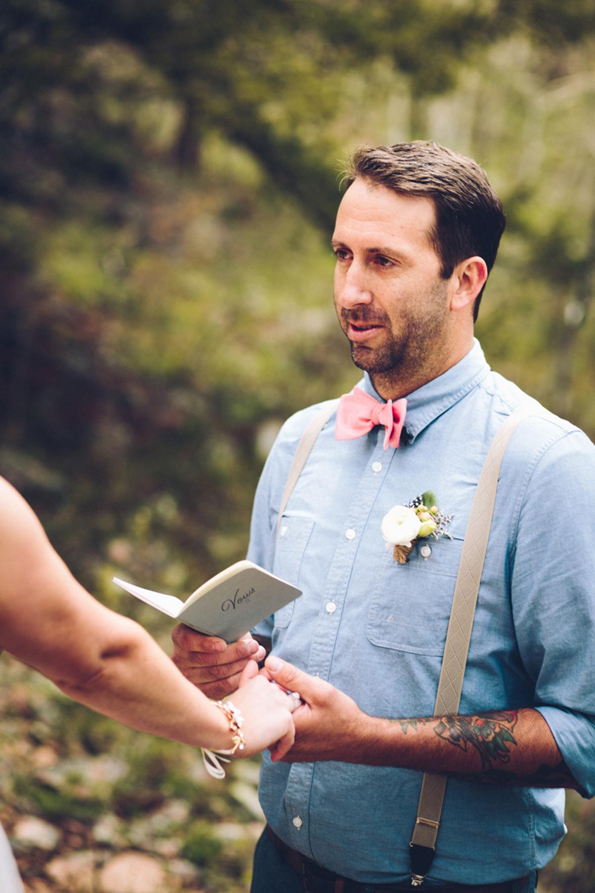 098-elopement--photography--colorado--mountain--vail--snow--intimate--wedding.jpg