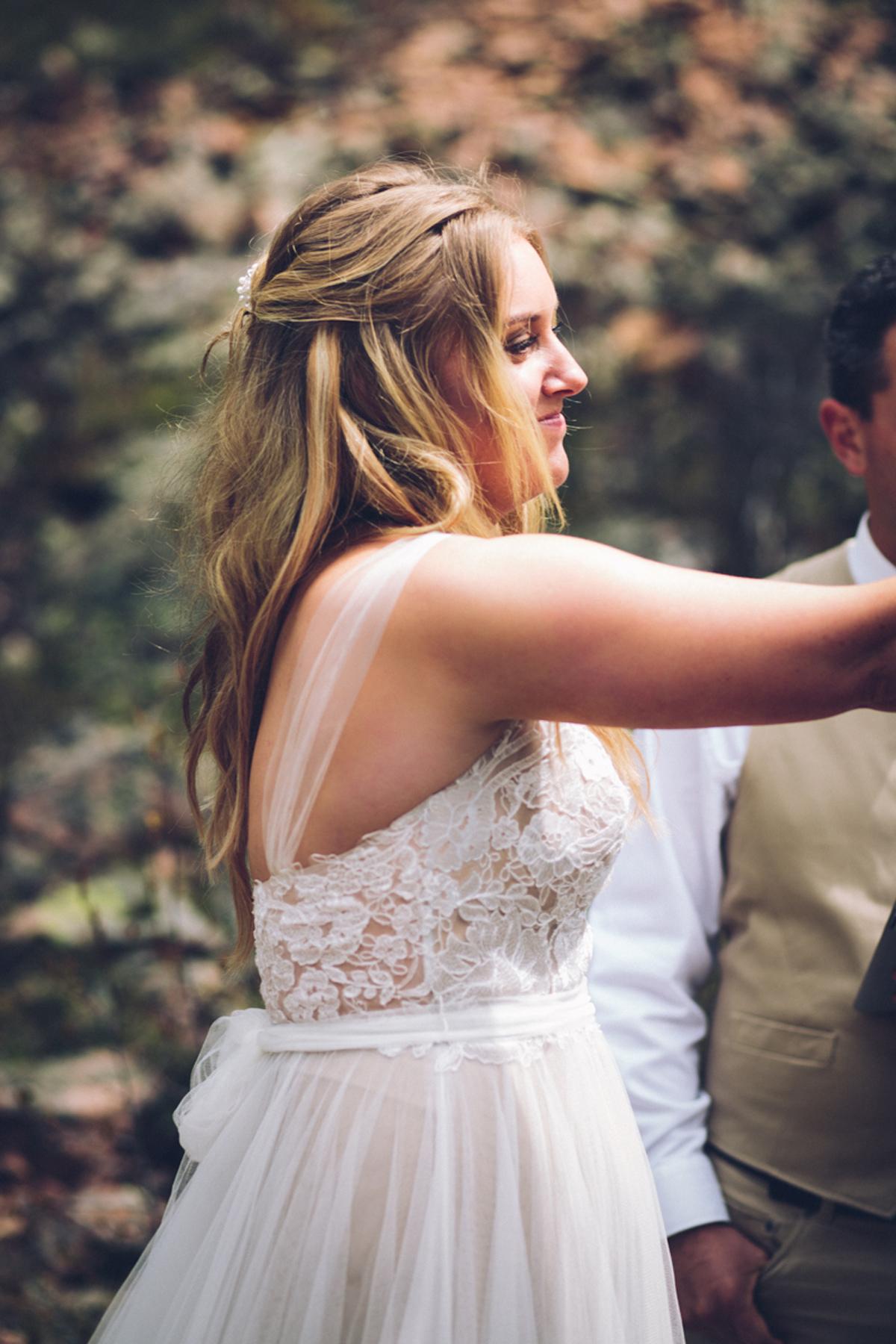 100-elopement--photography--colorado--mountain--vail--snow--intimate--wedding.jpg