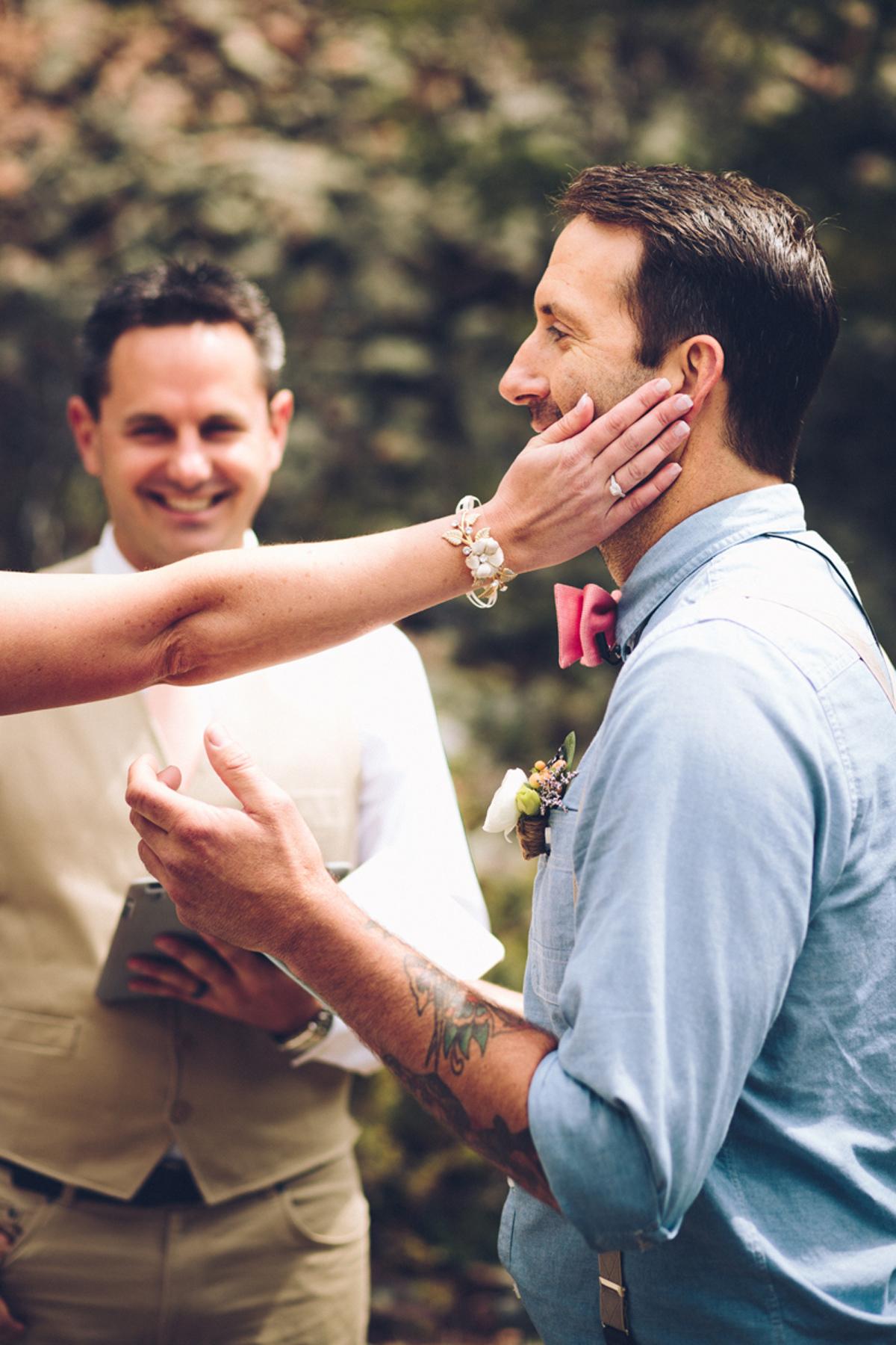 101-elopement--photography--colorado--mountain--vail--snow--intimate--wedding.jpg