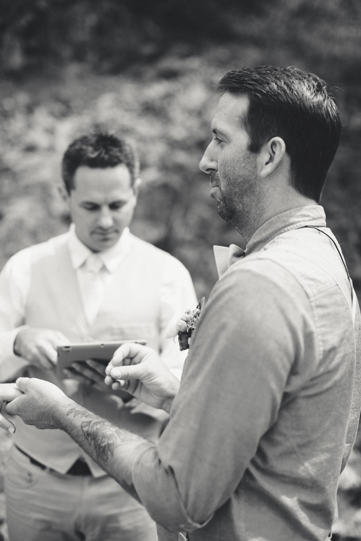 103-elopement--photography--colorado--mountain--vail--snow--intimate--wedding.jpg