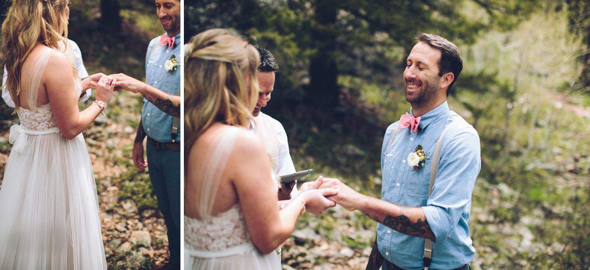 104-elopement--photography--colorado--mountain--vail--snow--intimate--wedding.jpg
