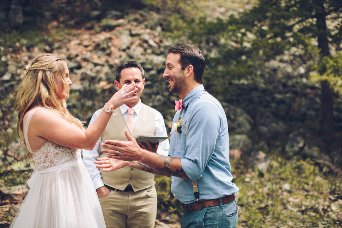 105-elopement--photography--colorado--mountain--vail--snow--intimate--wedding.jpg