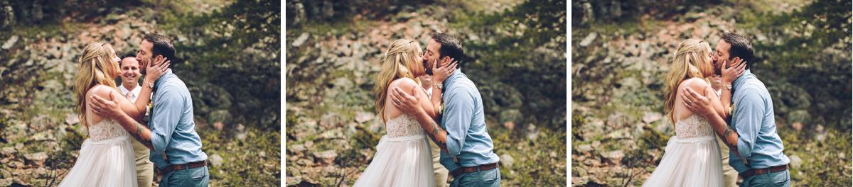 106-elopement--photography--colorado--mountain--vail--snow--intimate--wedding.jpg
