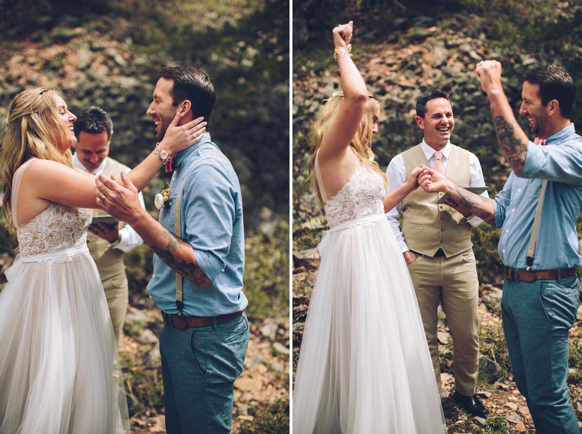 108-elopement--photography--colorado--mountain--vail--snow--intimate--wedding.jpg